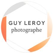 Auteur Photographe Humaniste